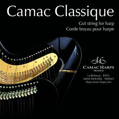 Camac Classique