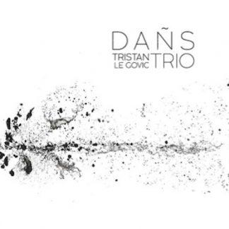 Tristan Le Govic : Dans