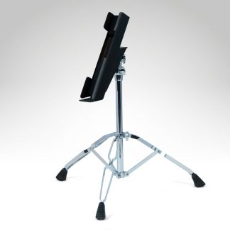 Tripods for Electric Lever Harps
