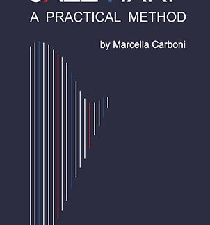 Marcella Carboni: Jazz Harp Method