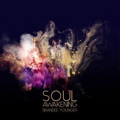 Brandee Younger: Soul Awakening