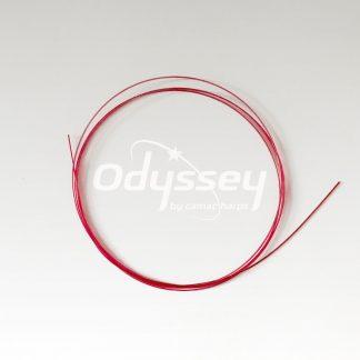 Cordes pour harpe Odyssée