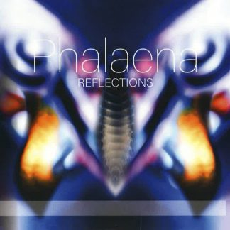 Trio Phalaena: Phalaena
